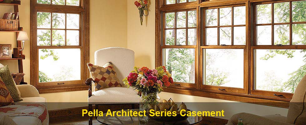 Detroit Pella Windows  Detroit Pella Window Replacement  Detroit Pella Window Contractor