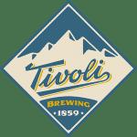Tivoli Brewing logo