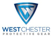 west chester protective gear, mike mcgovern