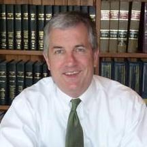 Owen P. McGowan