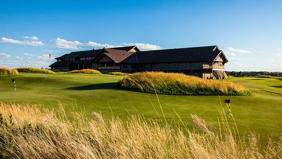 The Prairie Club Golf Destination Receives High Scores A
