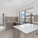 McGowan Homes builds another new home at Hope Island, Qld