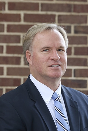 meet attorney william jones