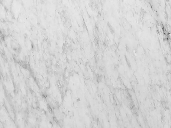 White Carrera Marble MC Granite Countertops