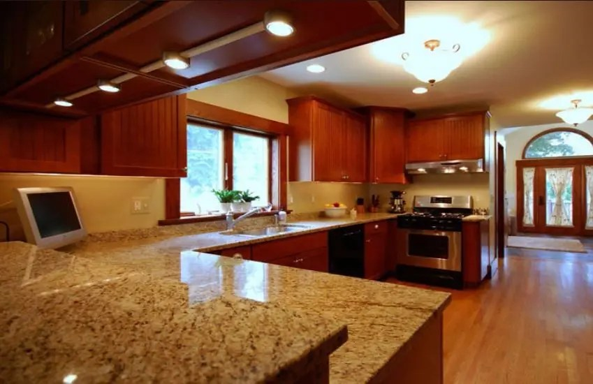 installing kitchen countertop area rugs for under tables granite countertops georgia & and bathroom ...