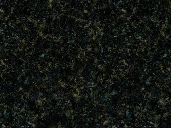 discount granite kitchen countertops white distressed table atlanta & counters ...