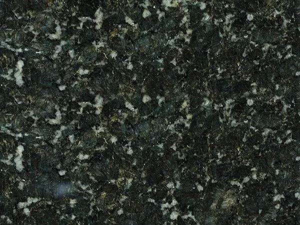 kitchen and bathroom showrooms most popular appliance color granite countertops atlanta & discount counters ...