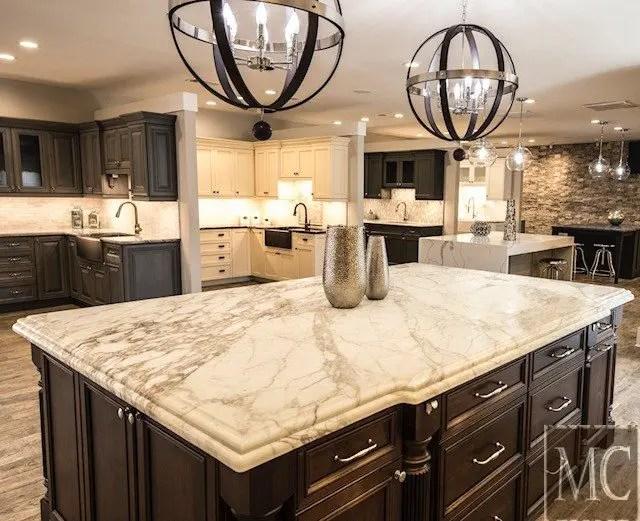 High End Exotic Granite and Marble Countertops  MC Granite Countertops