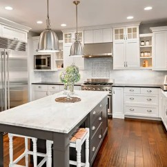 Granite Kitchen Countertops Pictures Tables With Benches Georgia And Bathroom Counters Mc Image Gallery