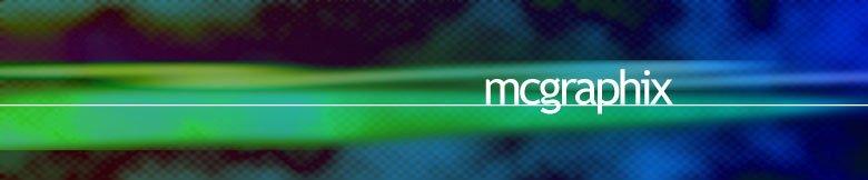 mcgraphix Inc