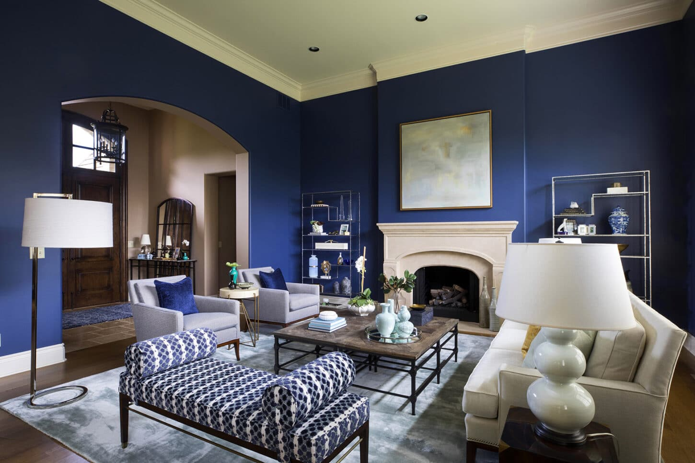 flint-hills-national-formal-living-room-06
