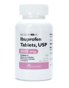 also ibuprofen mg tablets bottle mcguff medical products rh mcguffmedical