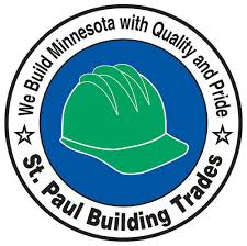 St. Paul Building and Construction Trades Council