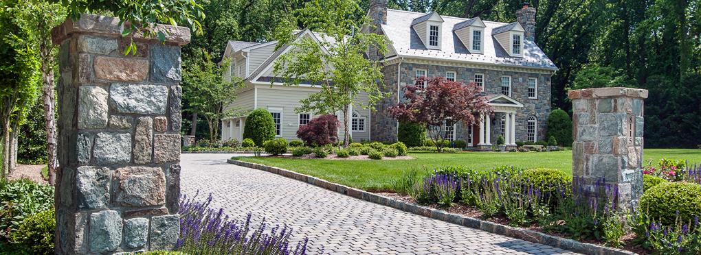 Virtual Garden Design
