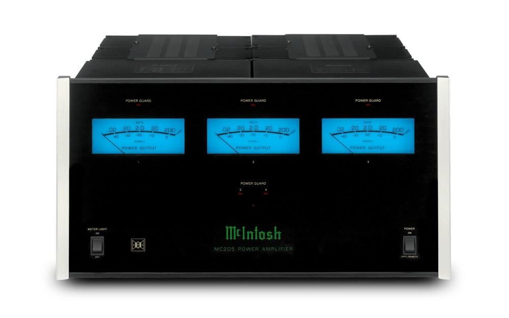 medium resolution of 5 1 home theater amplifer