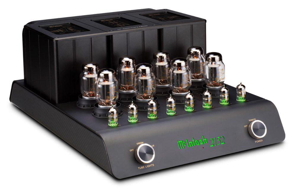 medium resolution of wiring tube led diagram light greenengergysystem
