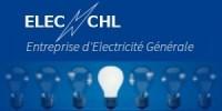 logo-elec-chl