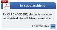 vignette-en-cas-accident