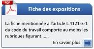 vignette-fiche-prevention-expositions
