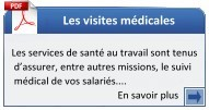 vignette-les-visites-medicales