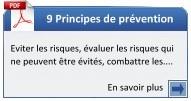 vignette-principes-generaux-prevention
