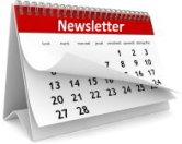 calendrier-newsletter
