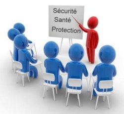 formation-salaries