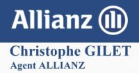 logo-gilet