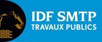 logo-idf smtp