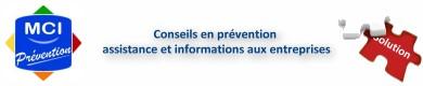 Le risque routier, contacter MCI Prévention