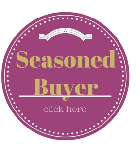 Cropped Seasoned Buyer
