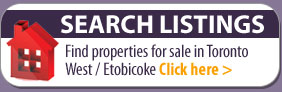 search-listings