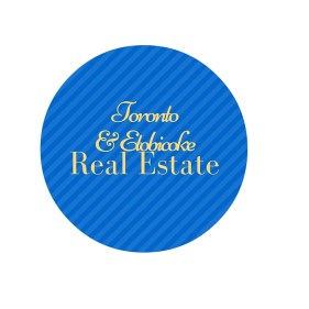 Toronto and Etobicoke Real Estate Home Sales for February 2017