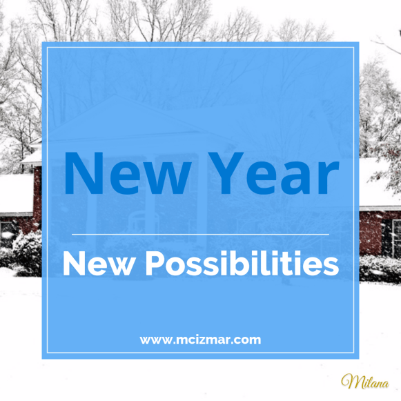 1200x1200-Etobicoke_Real_Estate_Information-New-Year-New-Possibilties- Etobicoke_Real_Estate_Broker
