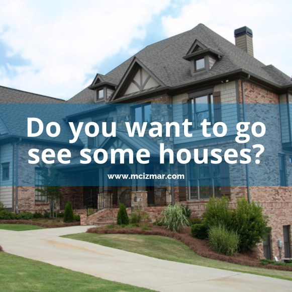 See-some-houses-Buying_a_Home_in_Etobicoke-Etobicoke_Real_Estate