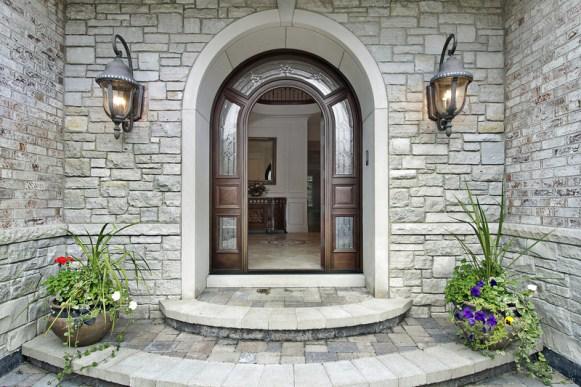Etobicoke Homes For Sale