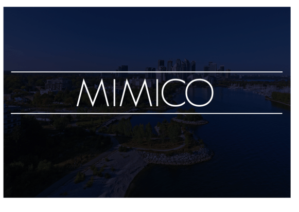 Mimico Real Estate