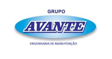 Logo Avante 1