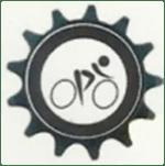 Total Bike