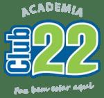 Academia Club 22