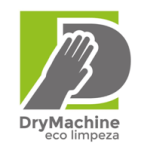 DryMachine Eco-Limpeza