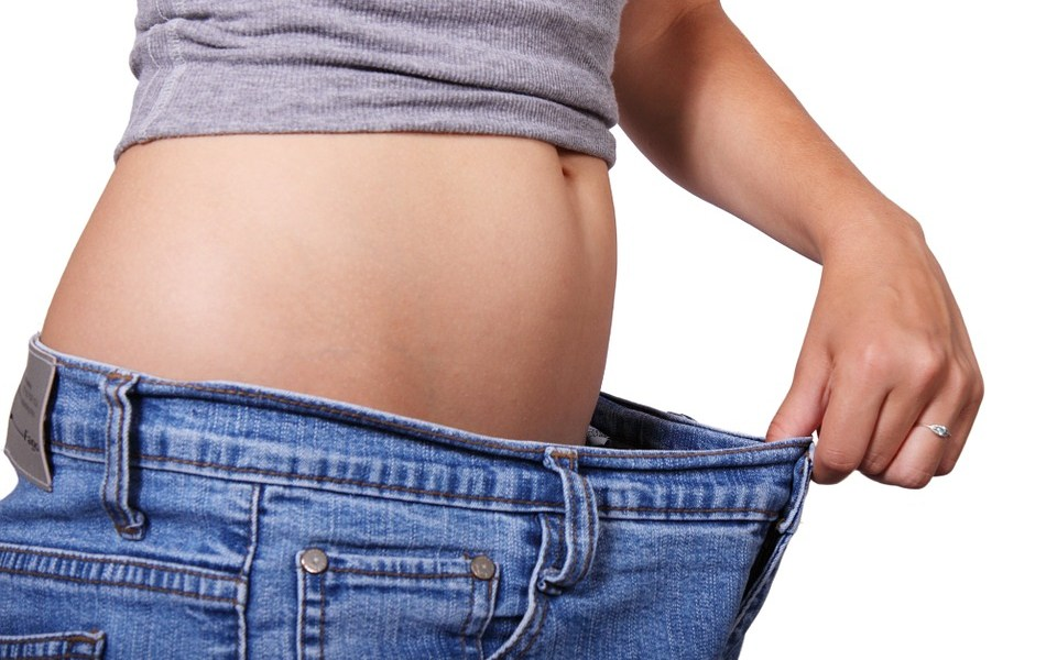 Homemade tips to remove belly fat