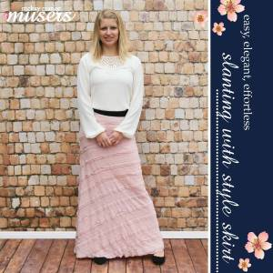 Adult A Line Skirt