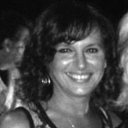 Shelley Monto