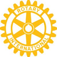 rotarysymbol