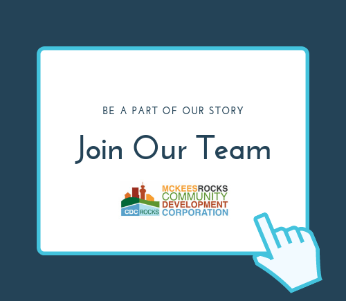 Join our team: P/T Development Coordinator wanted