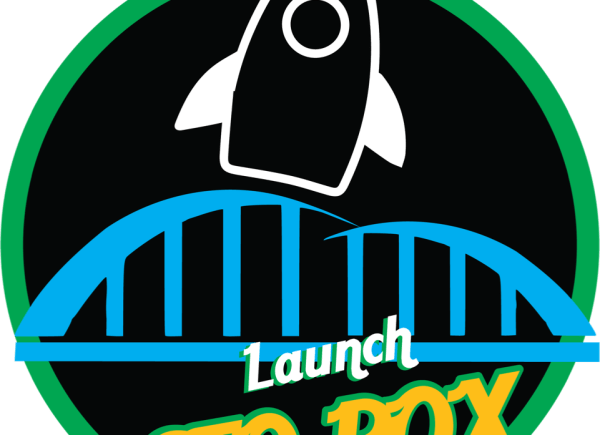 Join local small business startups + nonprofits at the 'Launch Sto-Rox' Showcase + Celebration