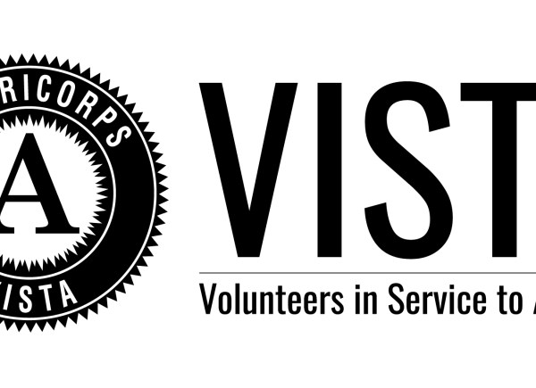 AmeriCorps Vista Economic Development Associate needed