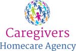 Caregivers Homecare Agency LLC