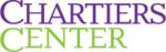 Chartiers Center